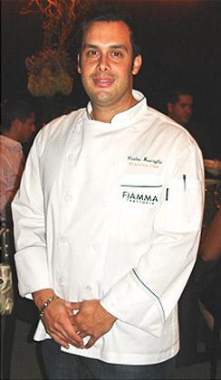 Carlos Buscaglia