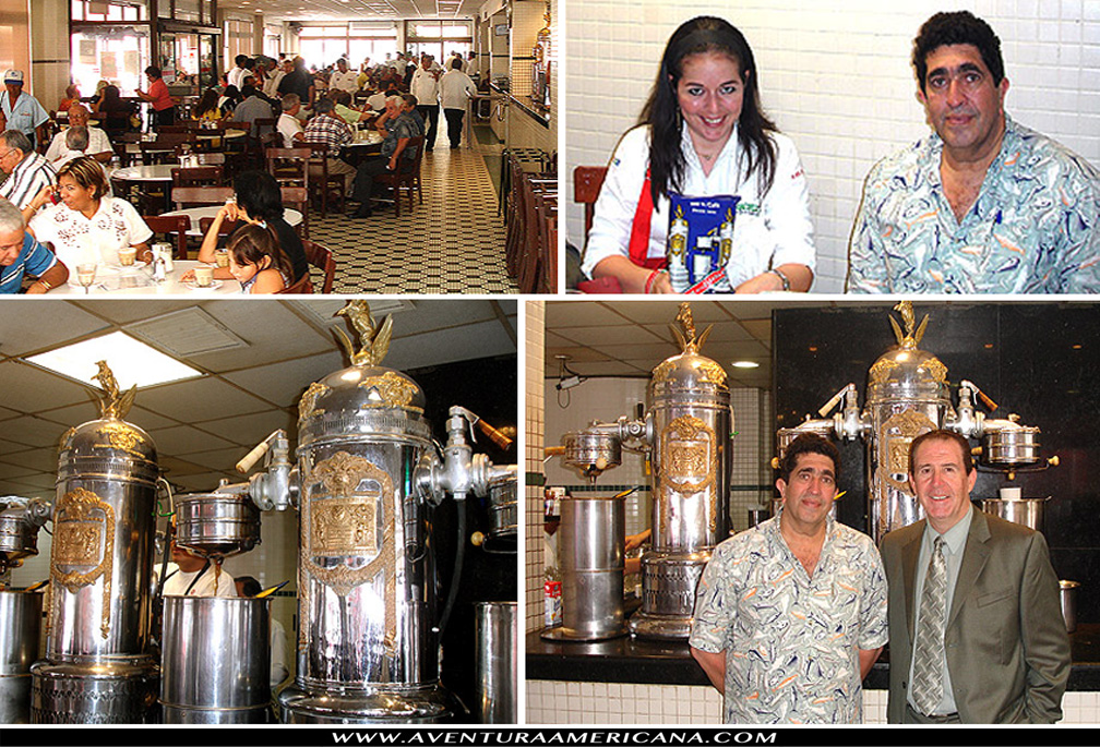 cafe-parroquia