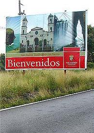 http://aventuraamericana.com/index.blog?start=1209250799&topic_