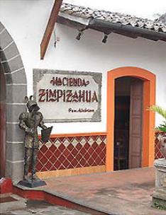 hacienda-z