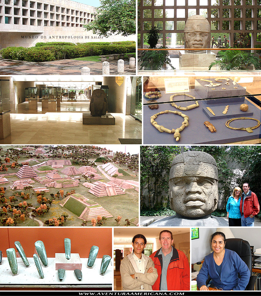 museo-xalapa