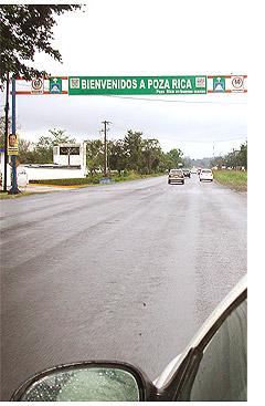 poza-rica-02