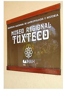 tuxteco-1
