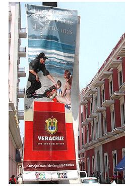 veracruz-4