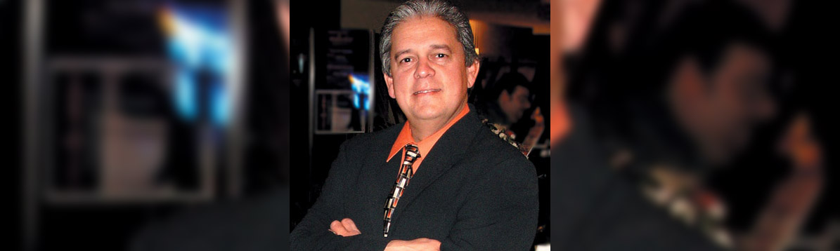 Danny Iglesias