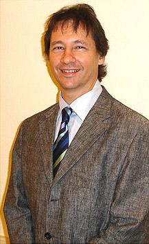 Fernando-Levy-Hara