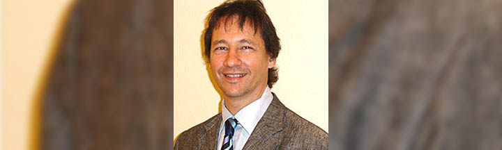 Fernando Levy Hara