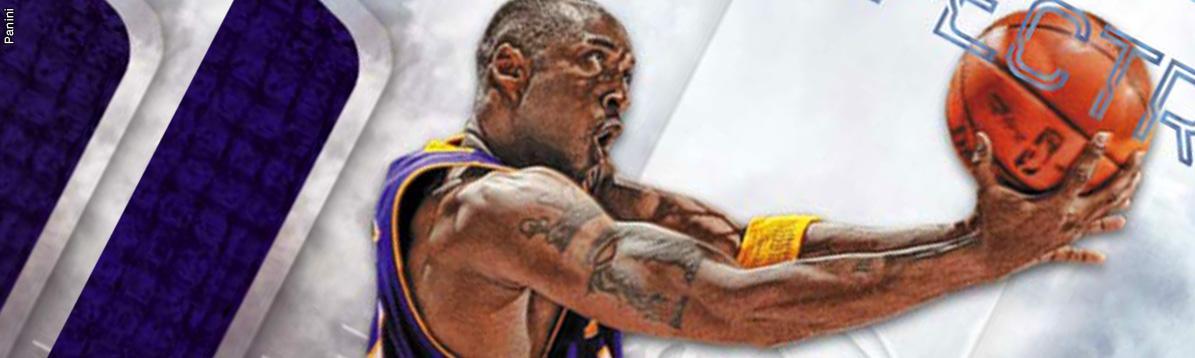 Kobe Bryant sigue siendo el número uno