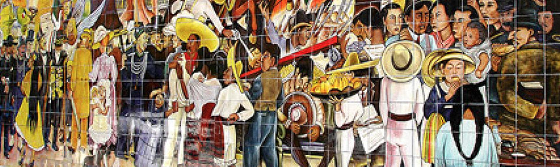 Jalisco es México: San Pedro Tlaquepaque