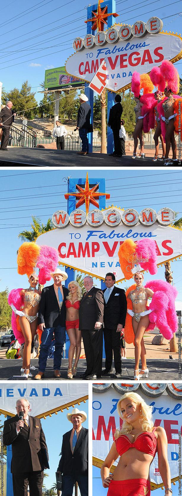 VegasNomb