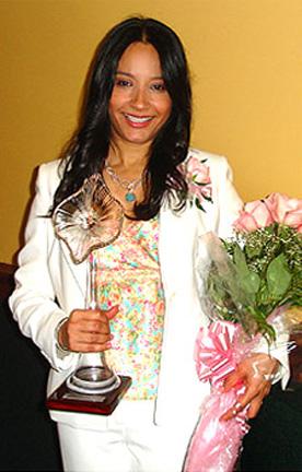 Yesenia Collazo
