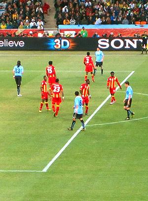 uruguay-cuatro