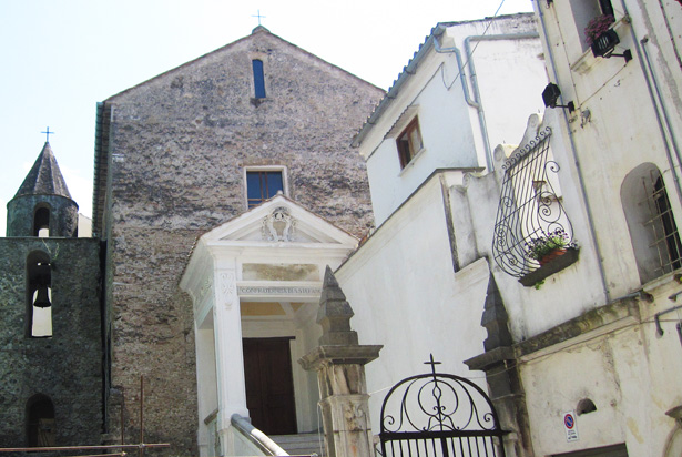 Salerno22-