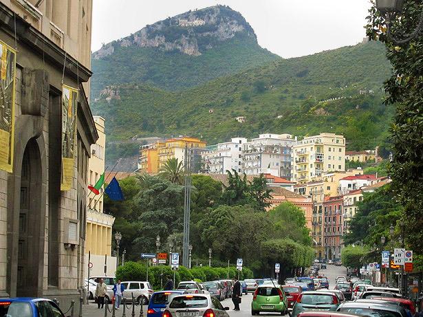 Salerno35--