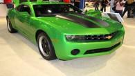 Nueva edición del Show Internacional del Automóvil en Miami