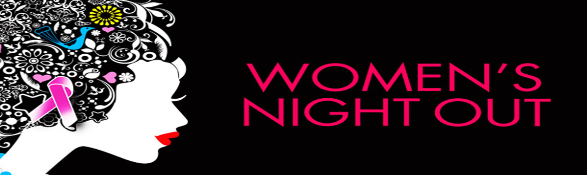 """Women's Night Out"" en el Hospital de Aventura"