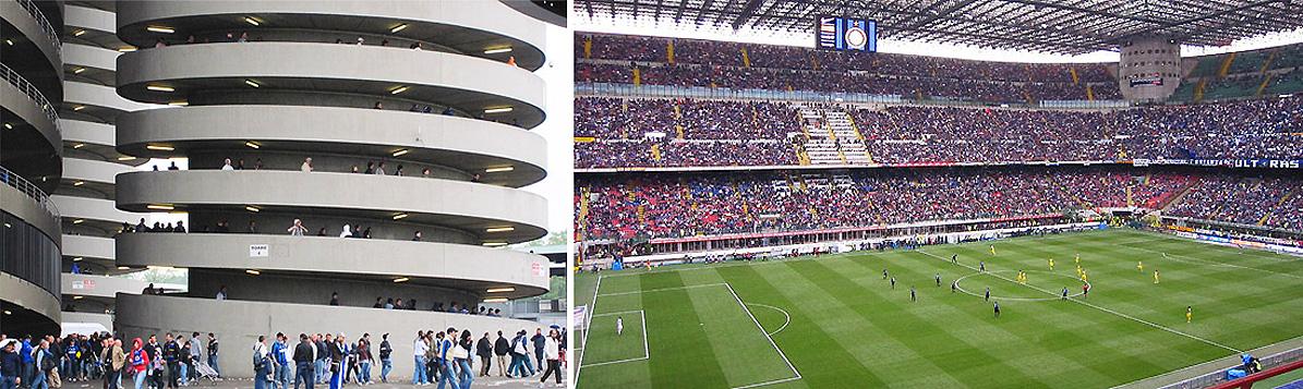 calcio_milano