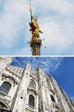Milano002
