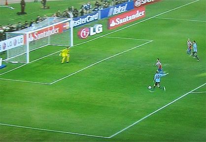 uruguay-campeon-03
