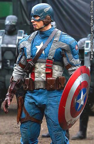Captain-001