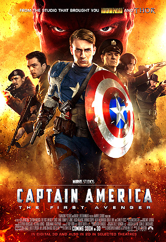 Captain-Poster1