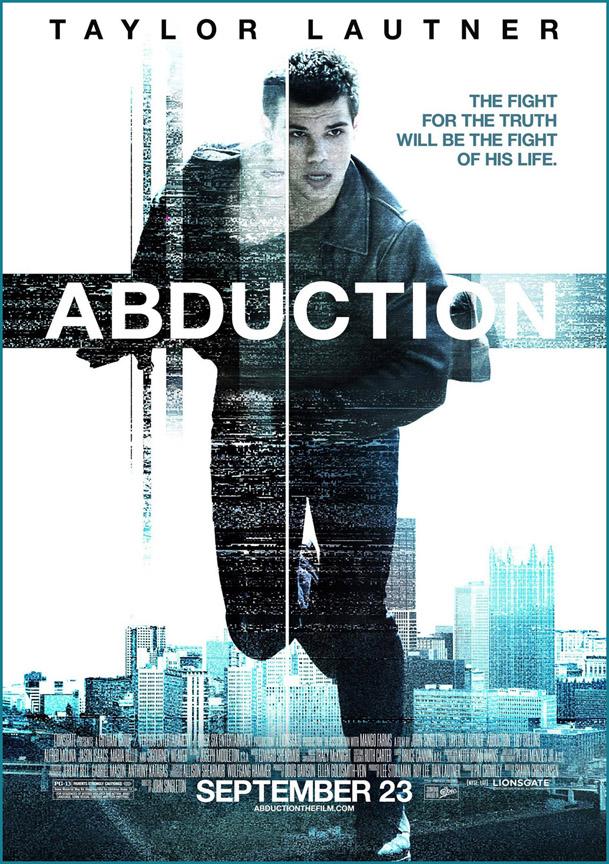 Abduction-