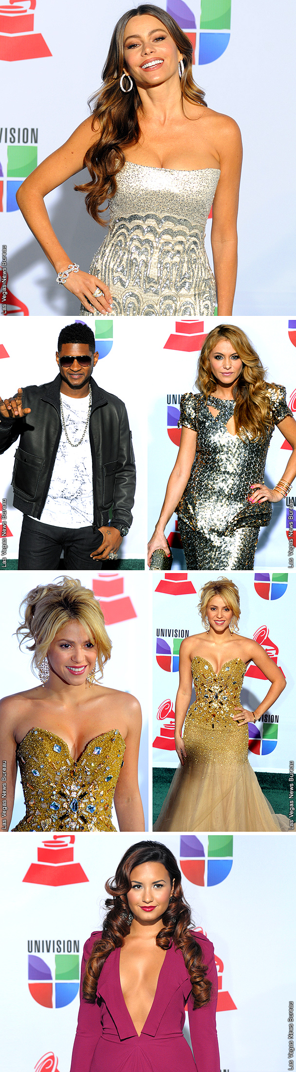 Latin-Grammys