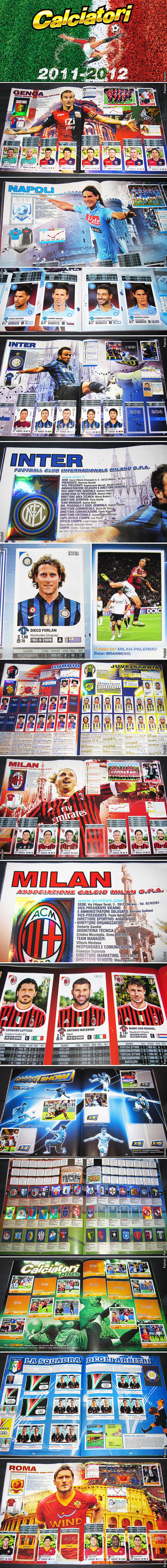 Calciatori-2011-12