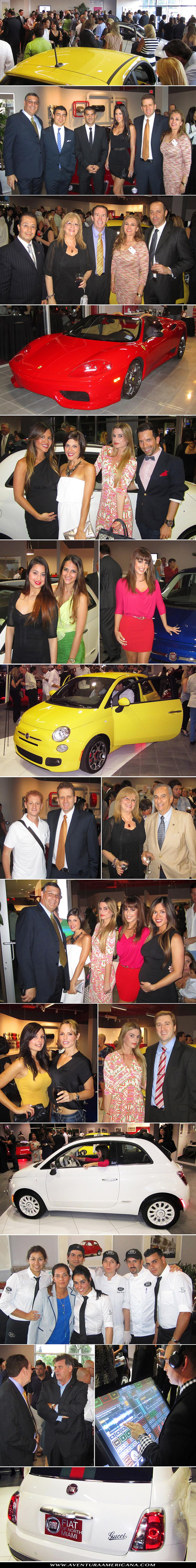 FIAT North Miami 02