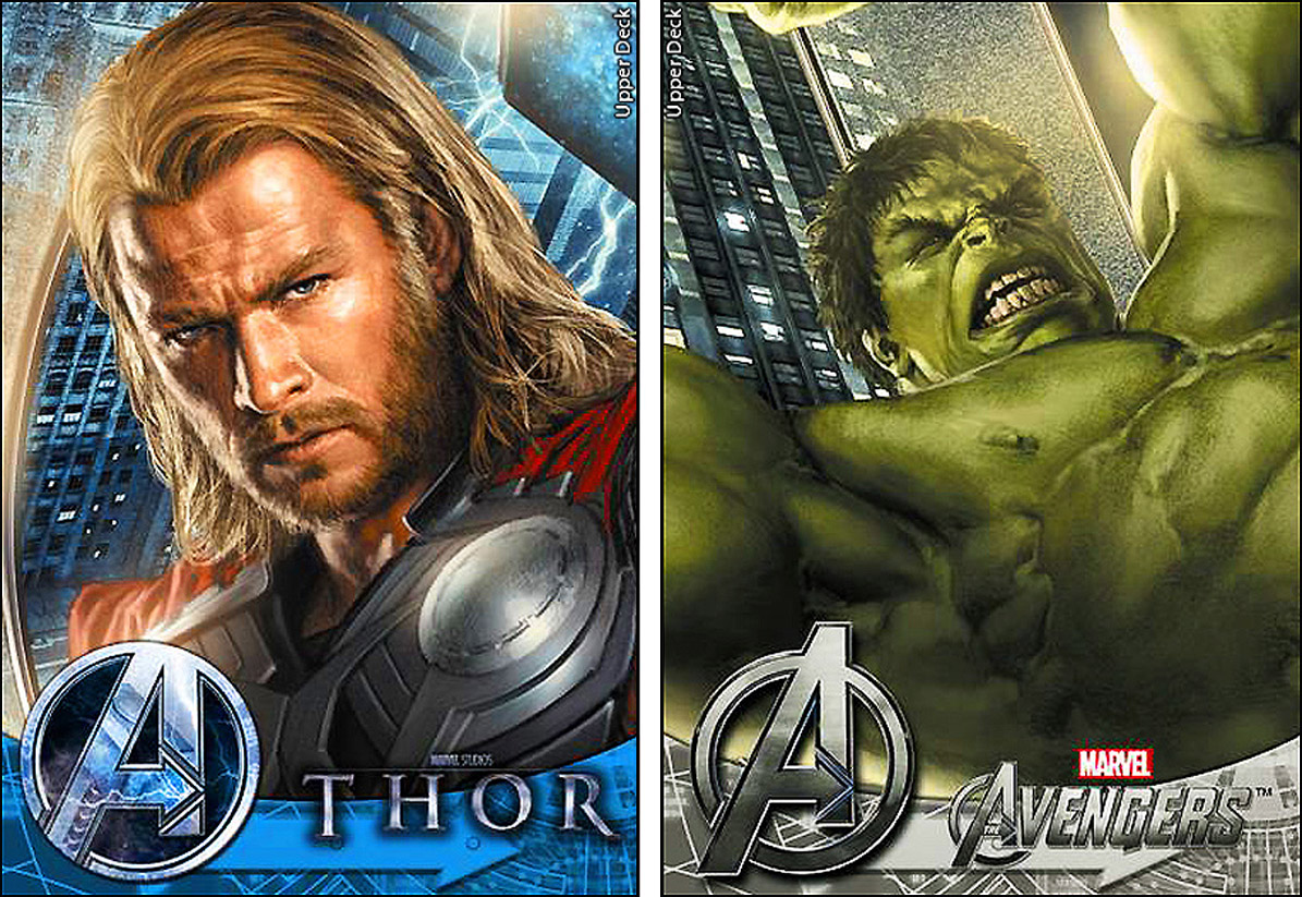Avengers-Cards-4