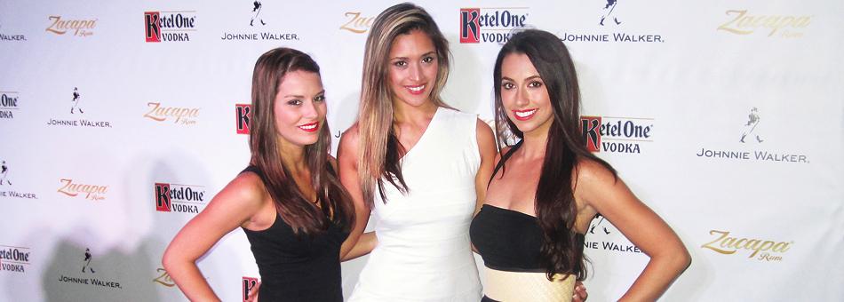 The Jeffrey Group celebró por todo lo alto en South Beach