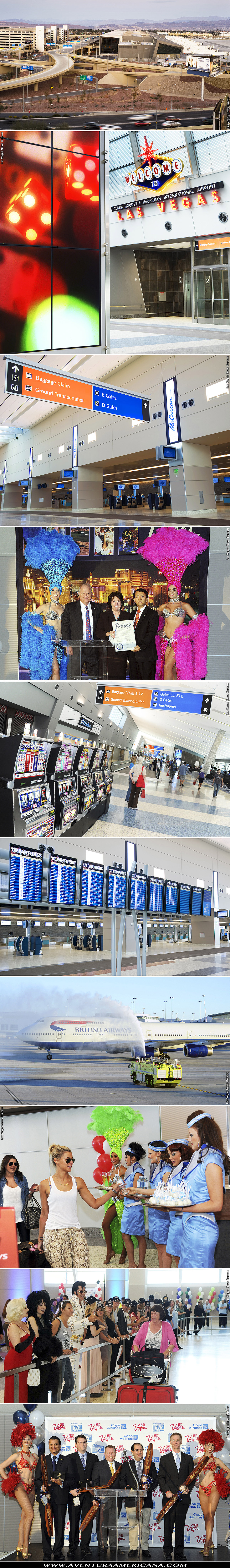 Aeropuerto-Vegas-