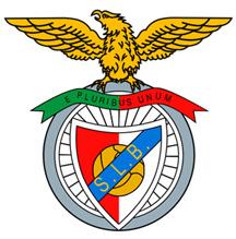 Benfica-1
