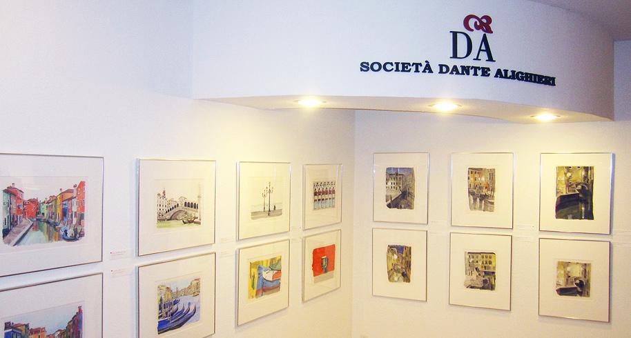 Dante-Alighieri-