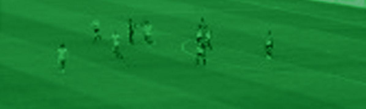 La Pantera Eusébio y su debut internacional en Montevideo