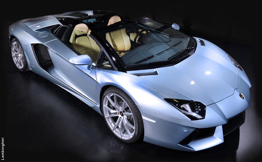 Lamborghini-2012-1
