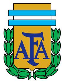 AFA logo-