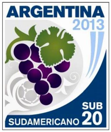 Arg-Sub20-2013