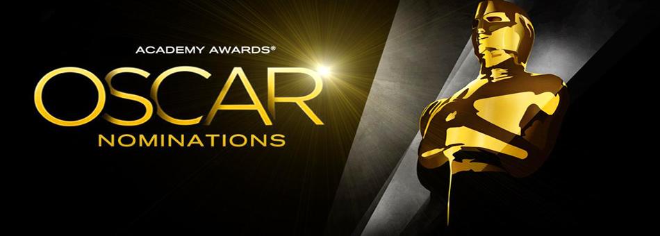 Los nueve filmes nominados al Premio Óscar como Mejor Película