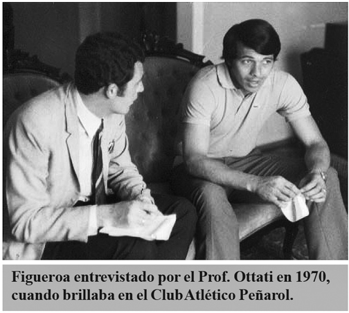 Elias_Figueroa-Ottati