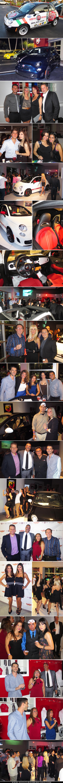 Fiat South Miami-