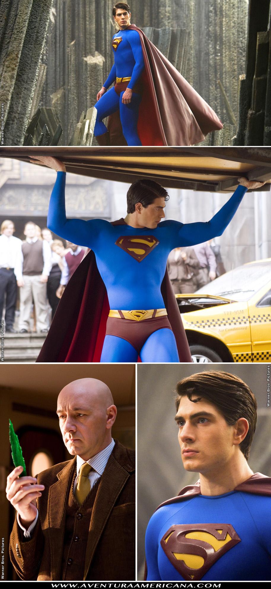 Superman_Ret