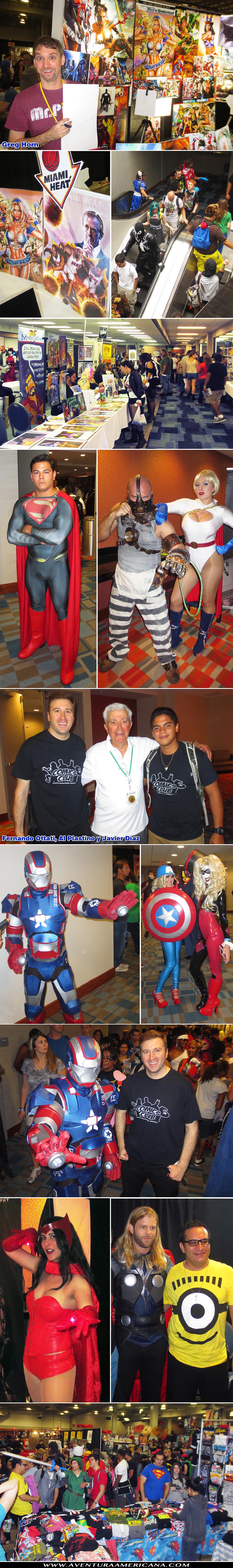 FL SuperCon 2013-004