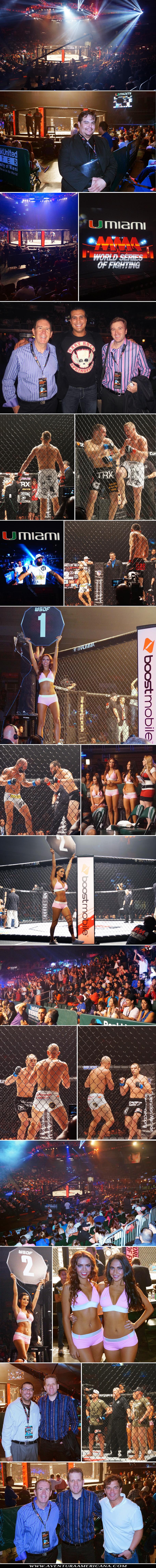 MMA_Miami