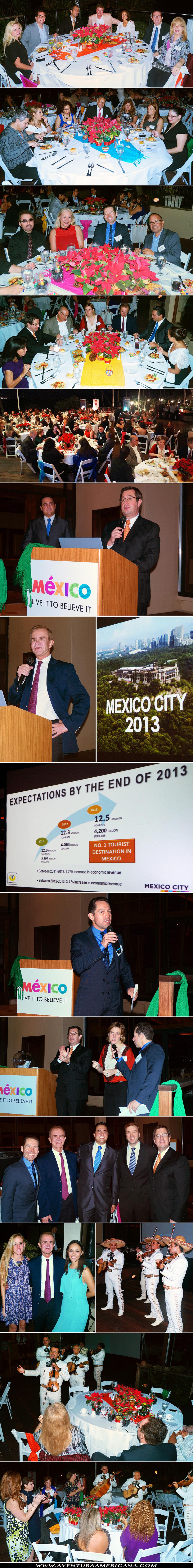 Mexico-Dic_13-2