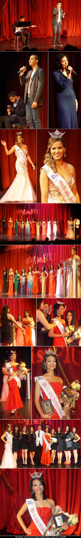 Miss FIU 2014_02