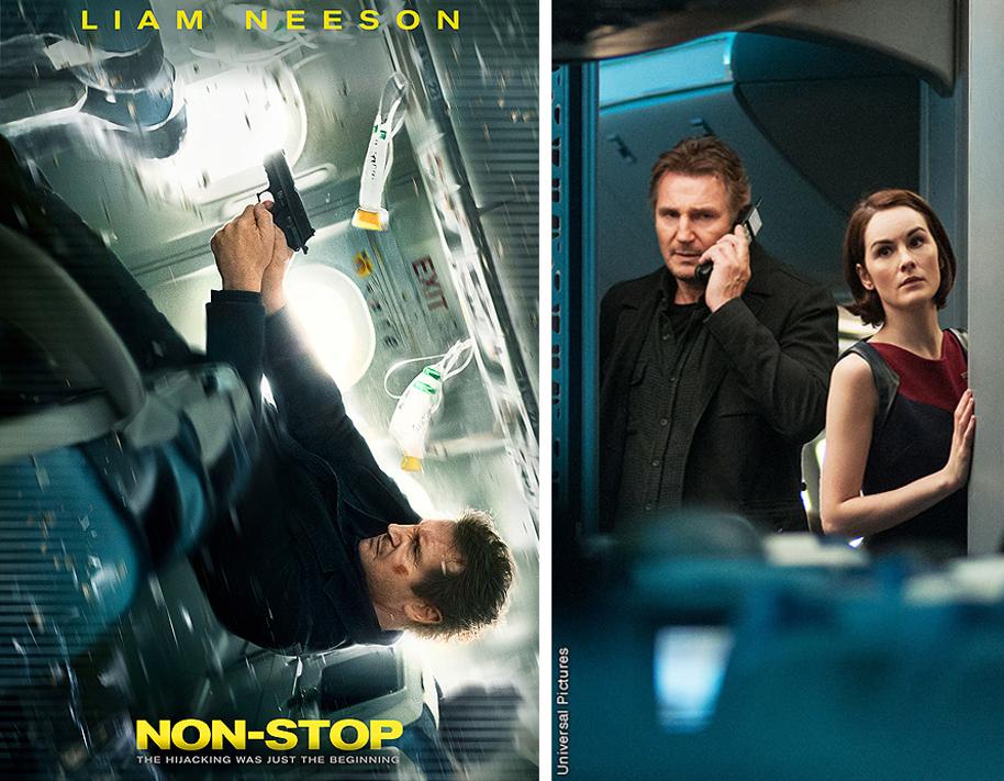 Non-Stop-Poster=