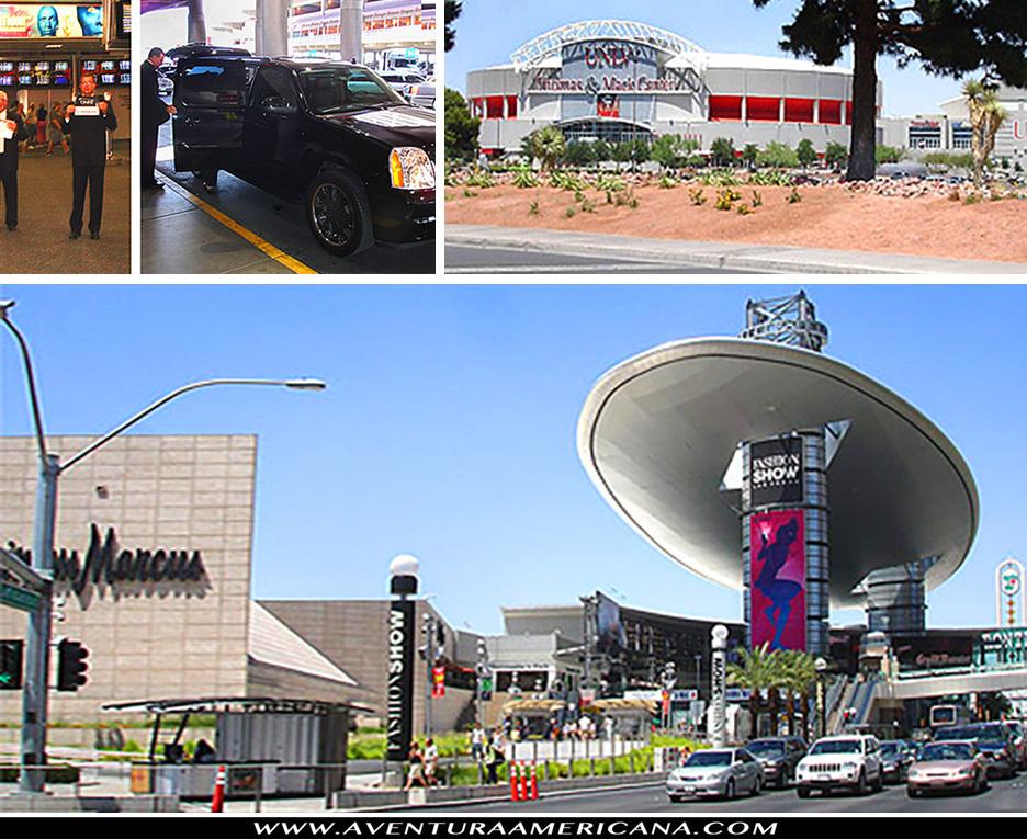 Las Vegas Lo Mejor_1-