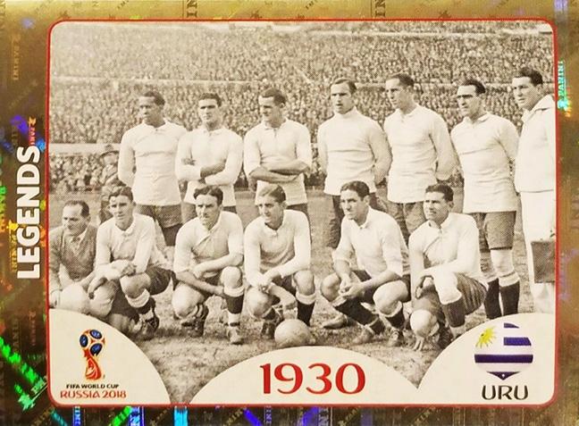 Uru-1930