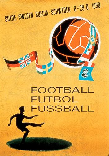 Mundial-1958
